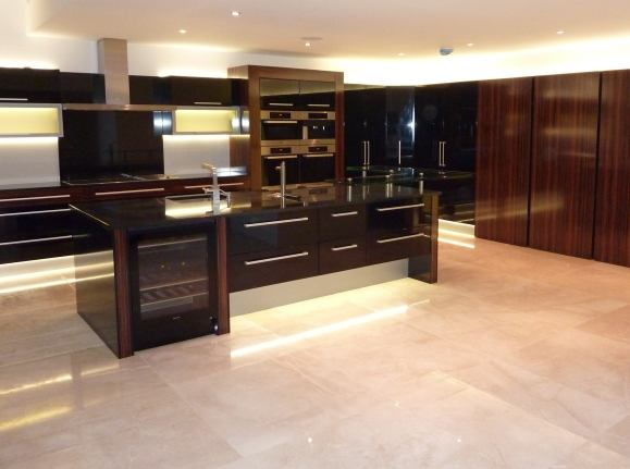 Fabulous DirectBuy Kitchen 579 x 431 · 30 kB · jpeg