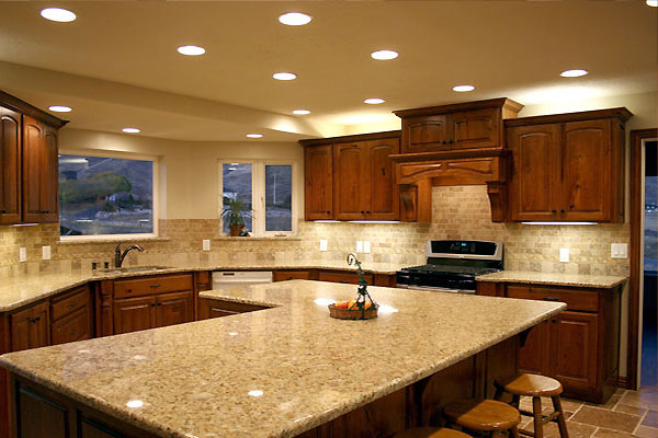 Perfect Granite-Worktops-Kitchen 600 x 400 · 62 kB · jpeg