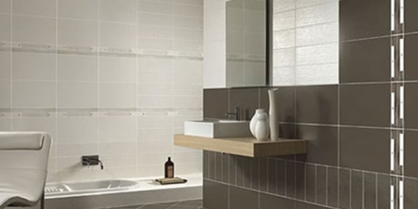 marble and granite how to choose stone bathroom tiles